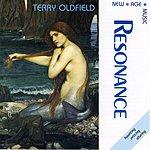 Terry Oldfield Resonance