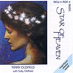 Terry Oldfield Star Of Heaven