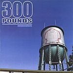 300 Pounds Metamorphosis