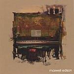 Maxwell Edison Maxwell Edison