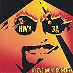 Steve Montgomery Highway 3A