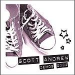 Scott Andrew Demos 2004
