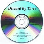 Divided By Three Divided By Three