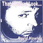 David Hawley That Upward Look
