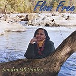 Sondra McCauley Flow Free