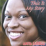 Anita Jarrell This Is My Story