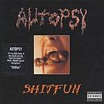 Autopsy Sh*tfun (Parental Advisory)