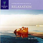 Indigo Relaxation - Therapy Room