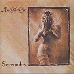 Anathema Serenades (1993)
