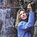 Jeanette Arsenault Arise