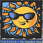1st Tim Lynch The Snowbird Blues