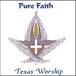 Faith Texas Worship