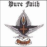 Faith Pure Faith