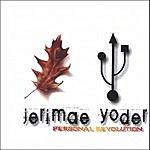 Jerimae Yoder Personal Revolution