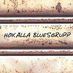 Hökälla Bluesgrupp Hökälla Bluesgrupp
