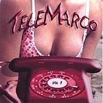 Marco Assante TeleMarco
