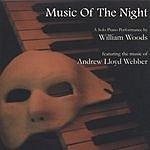 William Woods Music Of The Night