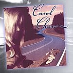 Carol Chase Blue Highway