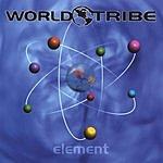 World Tribe Element