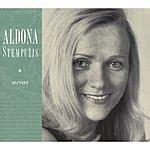 Aldona Stempuzis Arias