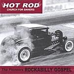 The Pioneers Rockabilly Gospel