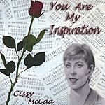 Cissy McCaa You Are My Inspiration