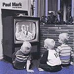 Paul Mark & The Van Dorens Indigo Vertigo