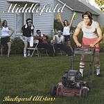 Middlefield Backyard Allstars