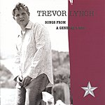 Trevor Lynch Songs From A General's Son