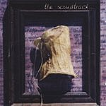 The American Tragedy The Soundtrack