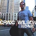 Craig Wilson Home