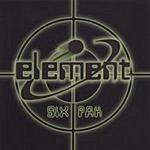 The Element Six Pak