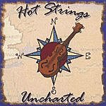 The Hot Strings Uncharted