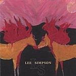 Lee Simpson LSB