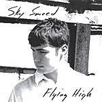 Sky Smeed Flying High