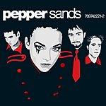 Pepper Sands Pepper Sands