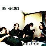 The Harlots Crawl Spaces
