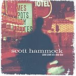 Scott Hammock Good Start At A Bad Idea