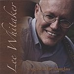 Lee Whitaker Songs From The Hourglass