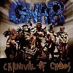 Gwar Carnival Of Chaos