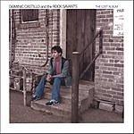 Dominic Castillo & The Rock Savants The Lost Album