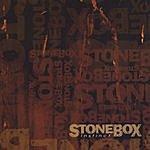 Stonebox Instinct