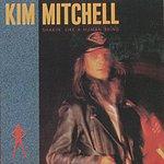 Kim Mitchell Shakin' Like A Human Being