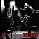 Crystal Pistol Crystal Pistol
