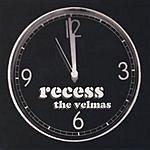 The Velmas Recess