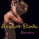 Cover Art: Baduizm