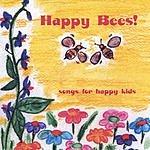 TNK Records Happy Bees!