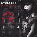Amittai Rise New Day