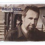Billy Yates Anywhere But Nashville