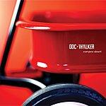 Doc Walker Everyone Aboard